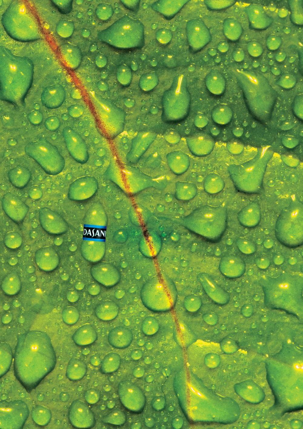 Dasani-Water-Egypt-print-campaign-drop