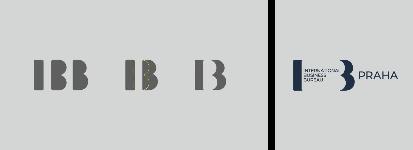 IBB-B