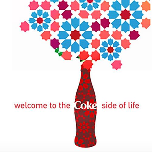 coca-cola-middle-east-coke-side-of-life-print